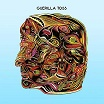 guerilla toss smack the brick feeding tube