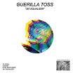 guerilla toss-367 equalizer lp