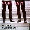 guyer's connection-portrait lp