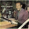 hailu mergia & the walias tche belew awesome tapes from africa