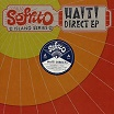 various-haiti direct lp
