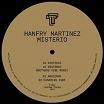 hanfry martinez-misterio 12