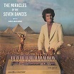 hany mehanna-the miracles of the seven dances lp