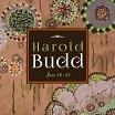 harold budd-jane 12-21 cd