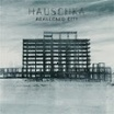 hauschka-abandoned city CD
