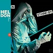 heldon-stand by lp