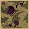hieroglyphic being & the configurative or modular me trio-the seer of cosmic visions cd