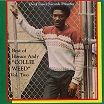 horace andy-best of horace andy vol 2: collie weed lp