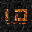 various-hyperdub 10.1 2CD
