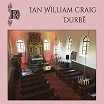 ian william craig-durbe cd