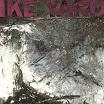ike yard-sacred machine ep