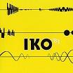 iko--83 lp