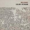 inigo kennedy-lullaby/petrichor 12