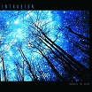 intrusion-amongst the stars 2cd