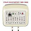 various-italia synthetica 1981-1985