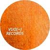 ittara/tim shuffle-split dubs vol 1