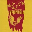 jacco gardner-hypnophobia lp