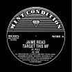 jamie read-target this mf 12