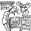 jean debuffet-experiences musicales de jean debuffet lp