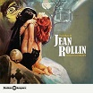 the b-music of jean rollin 1968-1973 finders keepers