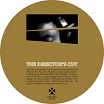 jeff mills the director's cut chapter 1 axis