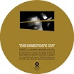 jeff mills the director's cut chapter 5 axis