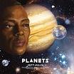 jeff mills-planets 2cd