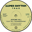 jerome hill-cley hill transmissions 12
