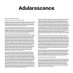 jing-adularescence lp