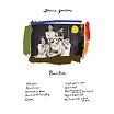 joanna gruesome-peanut butter cd