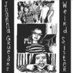 joanna gruesome | weird sister | LP