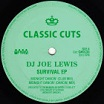 joe lewis survival clone classic cuts