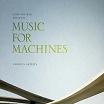 various-john beltran presents music for machines cd