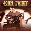 john fahey-record plant, sausalito ca, september 9th, 1973 cd