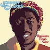 johnny clarke-rockers time now lp