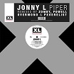 jonny l-piper remixes 12