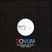josh wink are you there remixes ovum