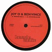 joy o & ben vince-transition 2 12