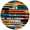 juju & jordash-live vol 1 12