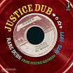 justice dub: rare dubs from justice records 1975-1977 jamaican recordings