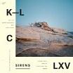 kara-lis coverdale & lxv-sirens lp