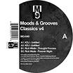 kdj/rick wade-moods & grooves classics v4 12