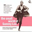 kenneth graham the small world of sammy lee trunk