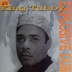 king tubby-explosive dub LP