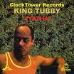 king tubby iyatha clocktower