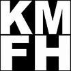 kmfh-down! 12+7