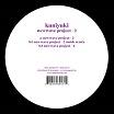 kuniyuki-newwave project #2 12