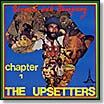 scratch & company chapter 1 lee scratch perry & the upsetters