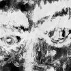 legowelt-anaconda flow 12