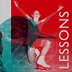 various-lessons 2cd